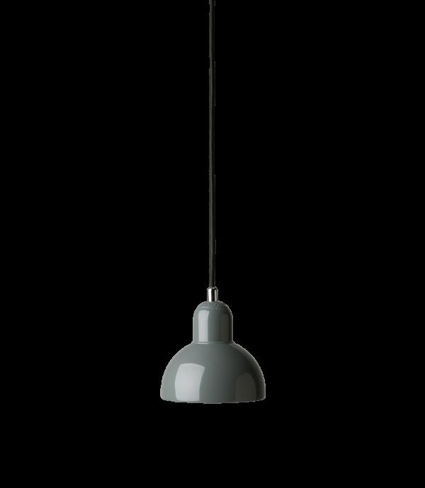 kaiser-idell-6722-p-christian-dell-smooth-slate