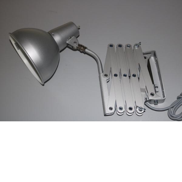 schaarlamp-01