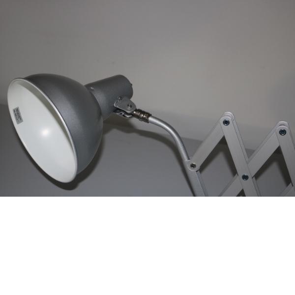 schaarlamp-02