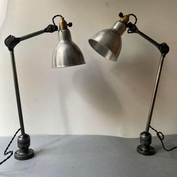Gras-twee-lampegras-Bauhaus-ravel-BINK-industriele-bureaulampen-13