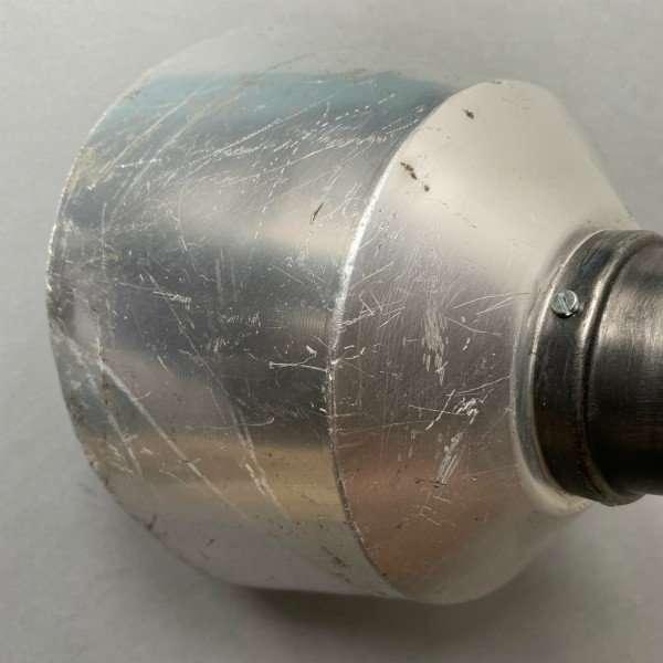 MIDGARD-BAUHAUS-LAMP-GRAS-RAVEL-Curt-fischer-BINK-LAMPEN-INDUSTRIEEL-12