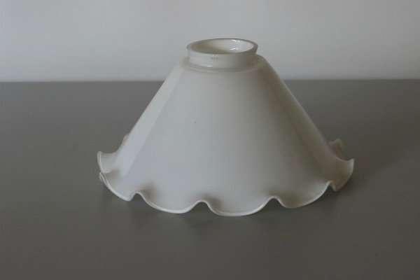 Opaline Diameter 20 cm BINK lampen 04