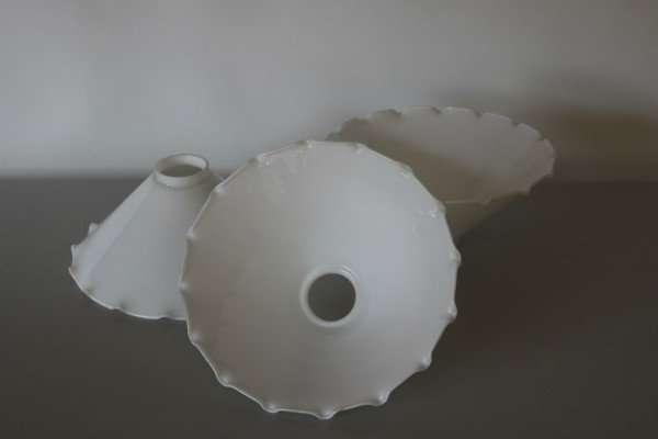 Opaline-melkglazen-hanglamp-wit-BINK-diameter-25-cm-02