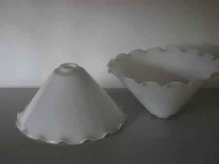 Opaline-melkglazen-hanglamp-wit-BINK-diameter-34-cm-02