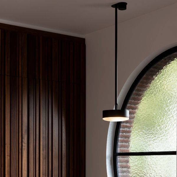 Radieux-100cm-plafondlamp-revolt-BINK-lampen