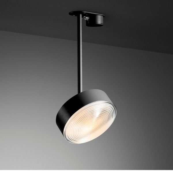 Radieux-zwart-50cm-plafondlamp-revolt-BINK-lampen