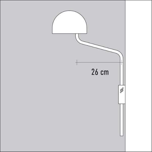 specificatie-officer-wandlamp-BINK-lampen-Re-Volt