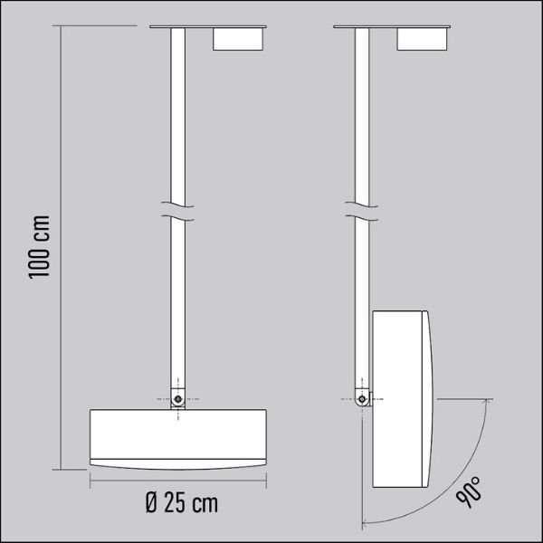 revolt-radieux-fresnel-industrieel-bink-lamp-leiden-specificatie