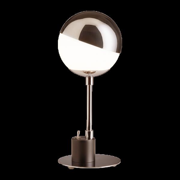 bauhaus-bureaulamp-SF28-01