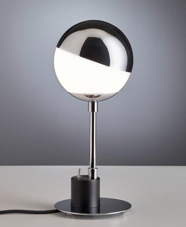 bauhaus-bureaulamp-SF28-02