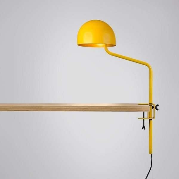 geel-goud-tafelklem-klemlamp-officer-revolt-BINK-leiden-lamp