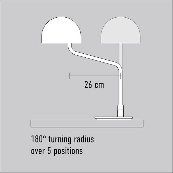 officer-bureaulamp-revolt-BINK-lampen-specificatie