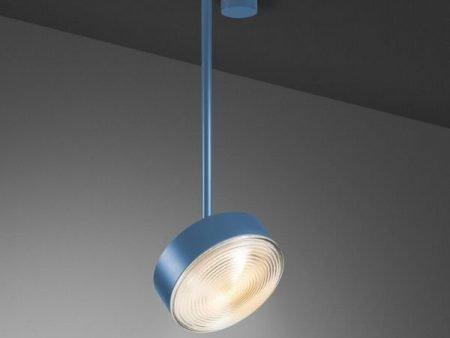 plafondlamp_Revolt_Radieux-blauw_75cm-BINK_lampen_leiden-01