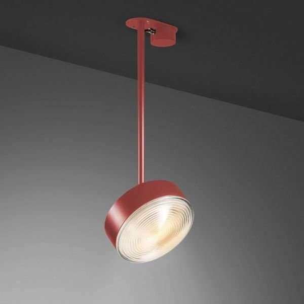 plafondlamp_Revolt_Radieux-rood_75cm-BINK_lampen_leiden-01