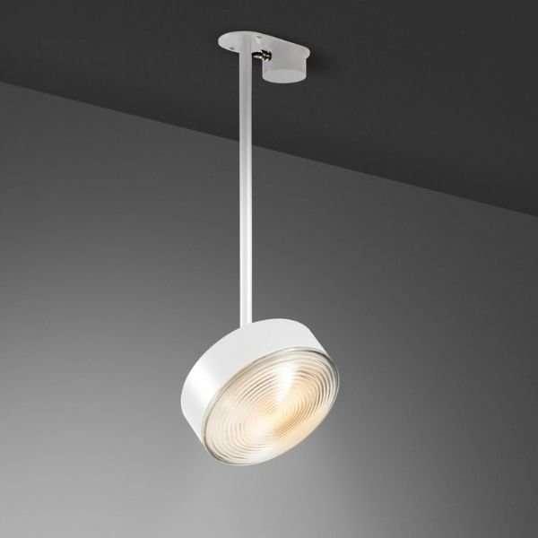 plafondlamp_Revolt_Radieux-wit_75cm-BINK_lampen_leiden-01