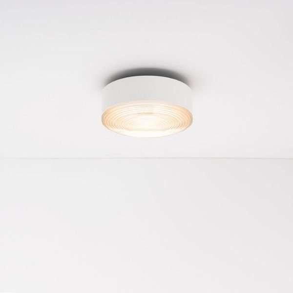 plafondlamp_Revolt_Radieux-wit_BINK_lampen_leiden-01