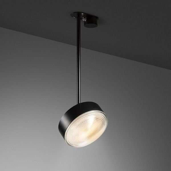 plafondlamp_Revolt_Radieux-zwart_75cm-BINK_lampen_leiden-01