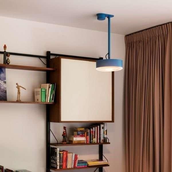 radieux-50cm-plafondlamp-revolt-bink-lampen-2