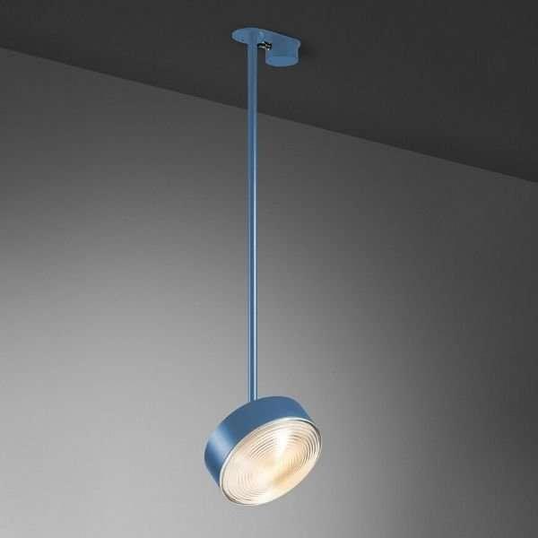 revolt-radieux-fresnel-industrieel-bink-lamp-leiden-blauw