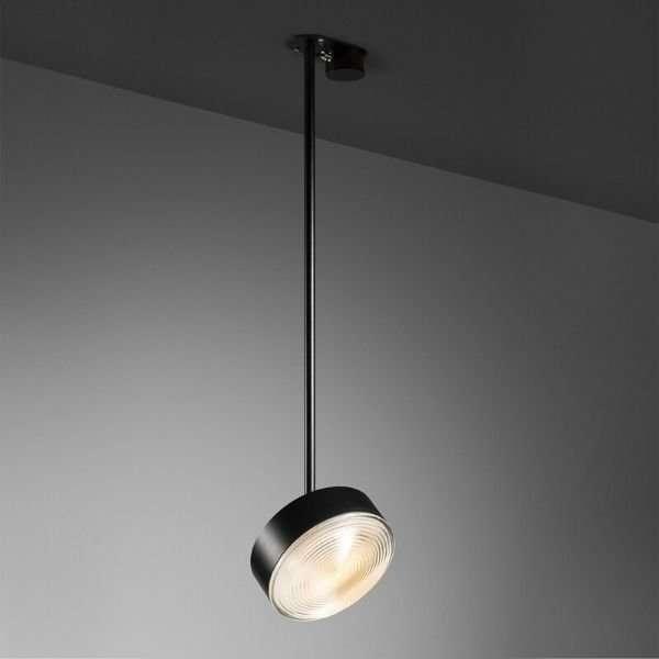 revolt-radieux-fresnel-industrieel-bink-lamp-leiden-zwart