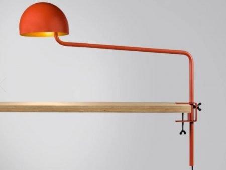 rood-goud-officer-klemlamp-revolt-BINK-lamp-tafellamp-leiden (1)