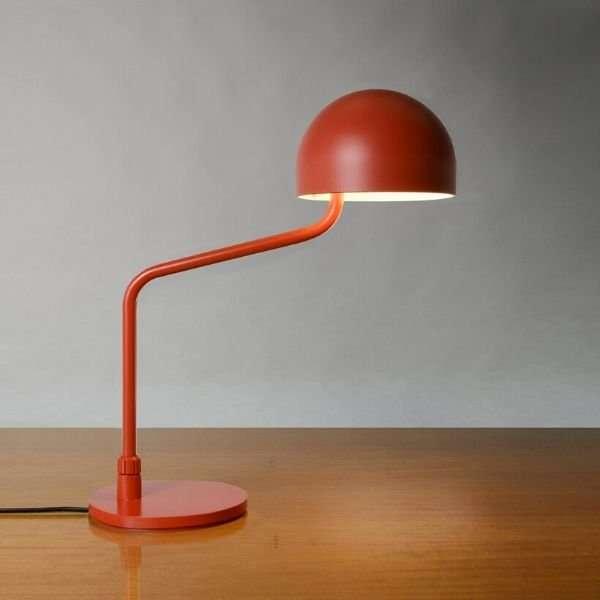 rood-wit-officer-bureaulamp-revolt-BINK-lampen