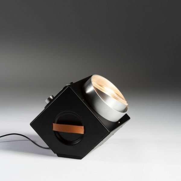 the-light-machine-zwart-revolt-bink-lampen-5