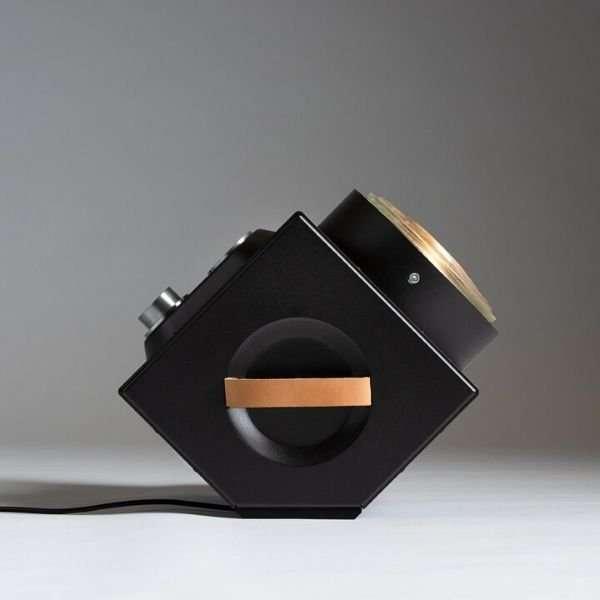 the-light-machine-zwart-revolt-bink-lampen-origineel