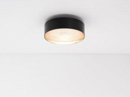 wandlamp_Revolt_Radieux-zwart_BINK_lampen_leiden-01