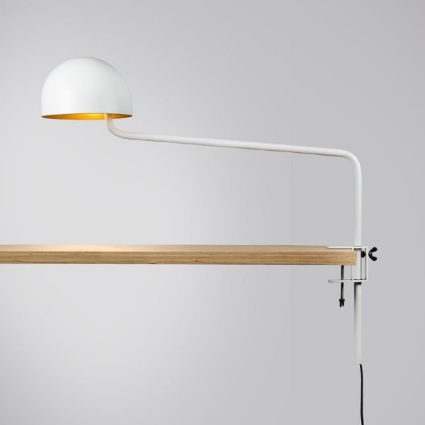 wit-goud-officer-klemlamp-revolt-BINK-lamp-tafellamp-leiden