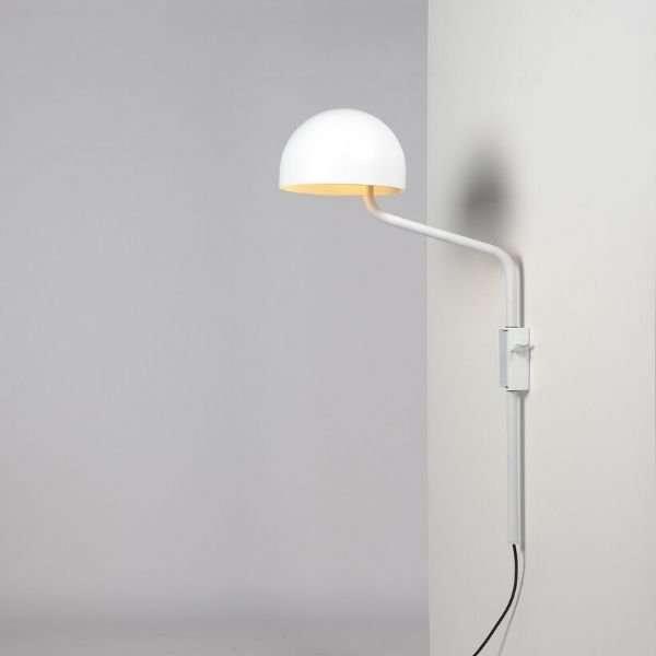 wit-wit-officer-wandlamp-BINK-lampen-Re-Volt
