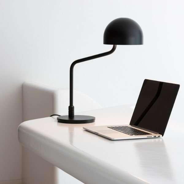 zwart-officer-bureaulamp-werklicht-revolt-bink-lampen