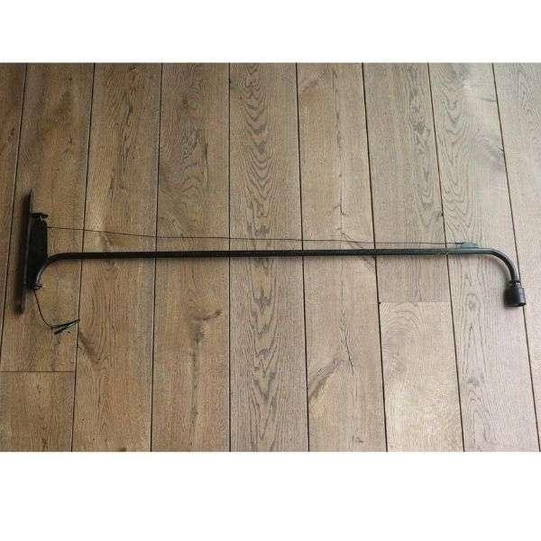Jib-wandlamp-swingarm-jean-prouve-vintage-02
