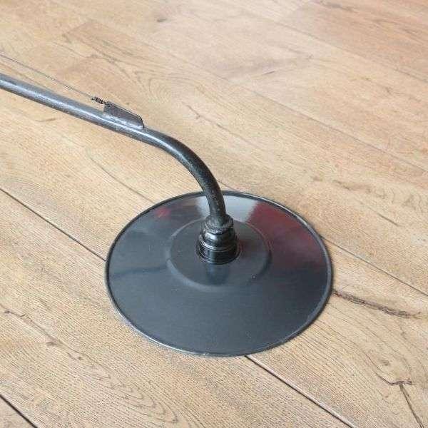 Jib-wandlamp-swingarm-jean-prouve-vintage-05
