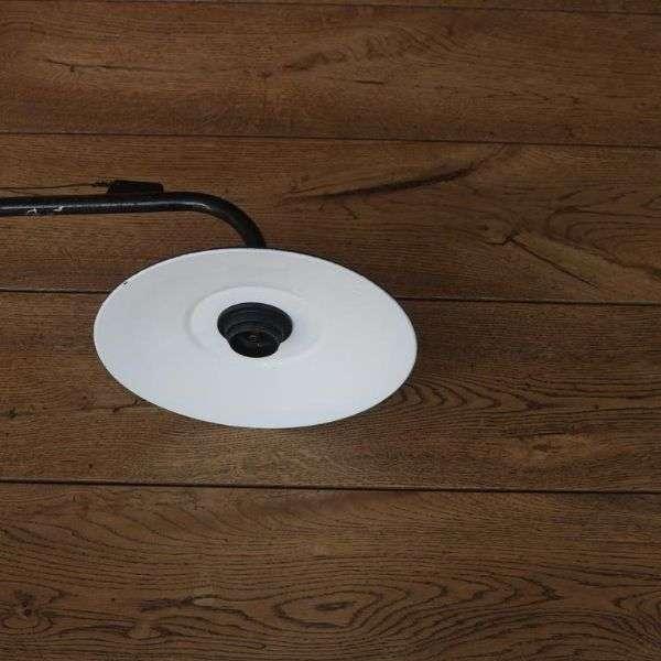 Jib-wandlamp-swingarm-jean-prouve-vintage-06