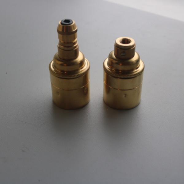 Messing-fitting-E27-BINK-lampen-01
