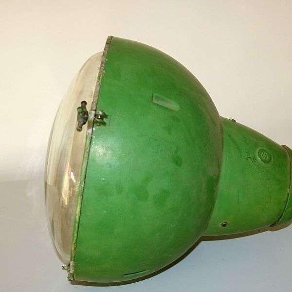 Vintage-openbare-verlichting-frankrijk-lyon-01