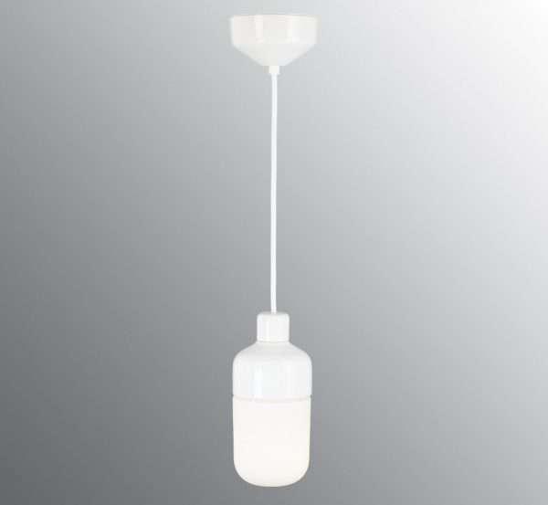 Ifö-Electric-Ohm-hanglamp-05