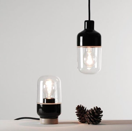 Ifö-Electric-Ohm-hanglamp-10