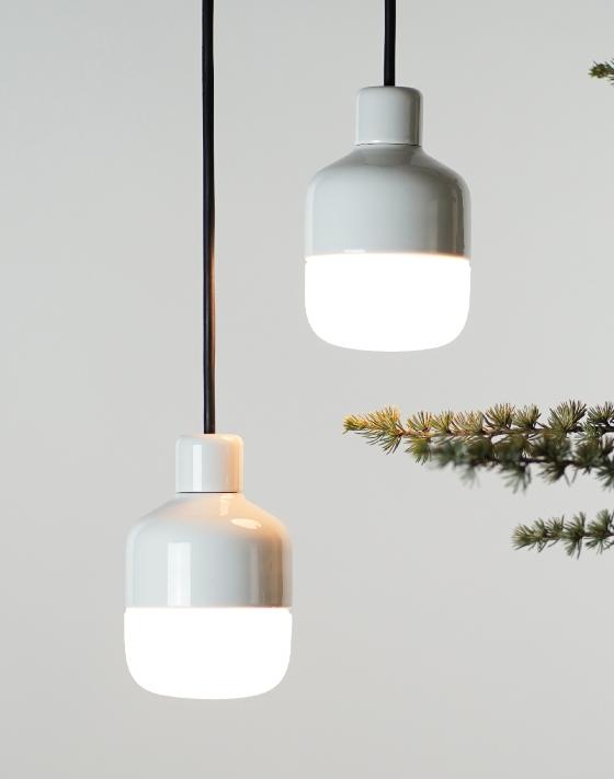 Ifö-Electric-ohm-hanglamp-01