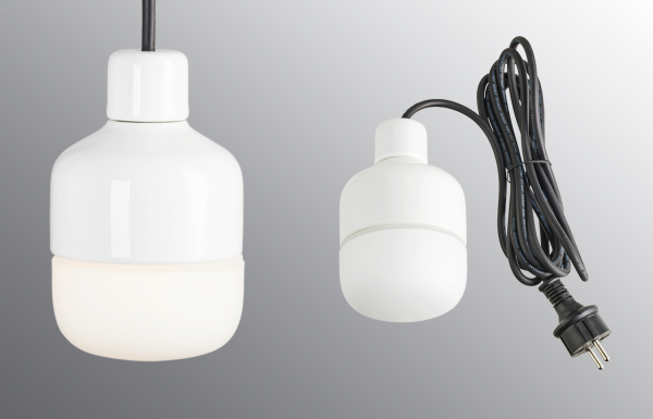 Ifö-Electric-ohm-hanglamp-03