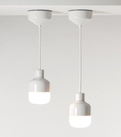 Ifö-Electric-ohm-hanglamp-04