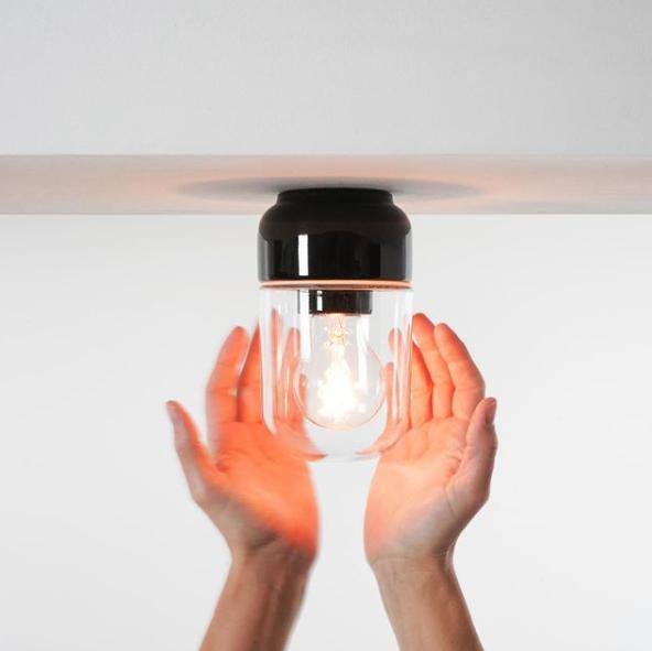 Ifö-Electric-ohm-wandlamp-plafondlamp-muurlamp-03