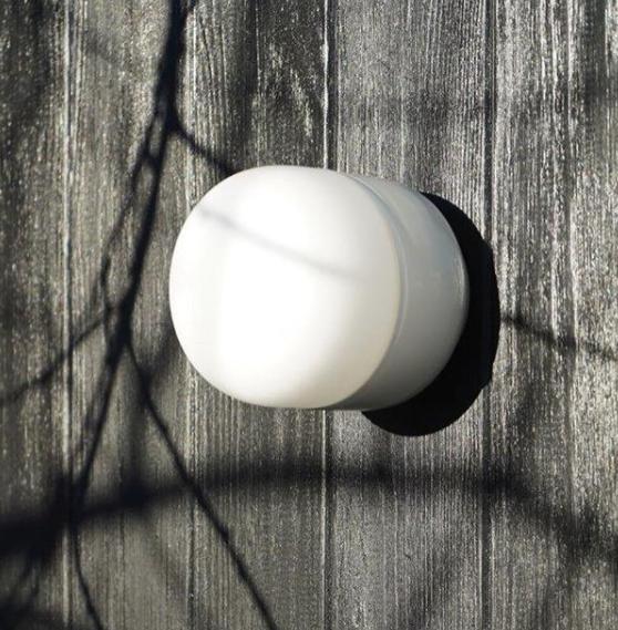 Ifö-Electric-ohm-wandlamp-plafondlamp-muurlamp-06