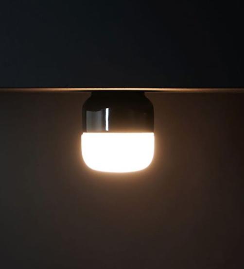 Ifö-Electric-ohm-wandlamp-plafondlamp-muurlamp-09