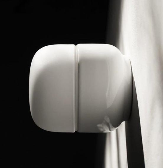 Ifö-Electric-ohm-wandlamp-plafondlamp-muurlamp-10