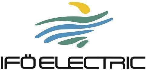 Infö Electric