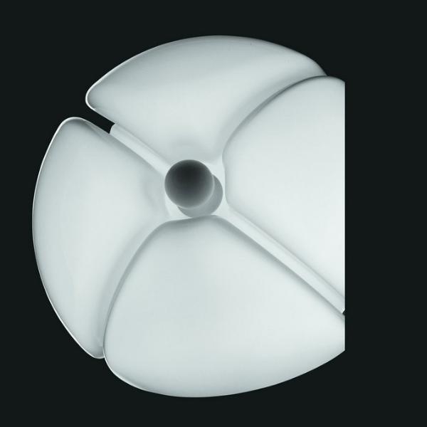 620-vleermuis-gae-aulenti-martinelli-luce-04