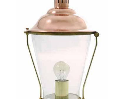 Hooft-buitenlamp-openbare-verlichting-wandlamp-leiden-01