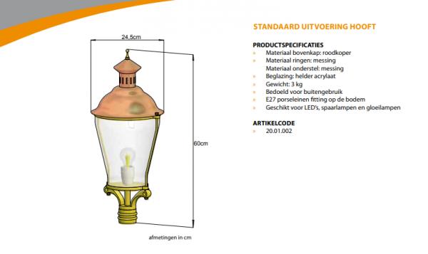 Hooft-buitenlamp-openbare-verlichting-wandlamp-leiden-03